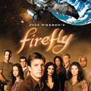Firefly: Heart of Gold