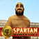 Olympic Games: Spartan Athletics