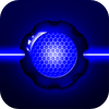 Luminations:  A Laser Puzzle Game